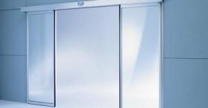 servicio-puertas-cristal