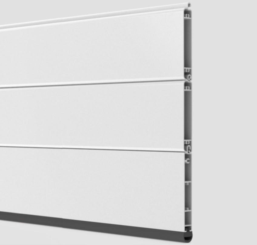 Presupuesto online comprar persianas autom ticas aluminio for Presupuesto aluminio